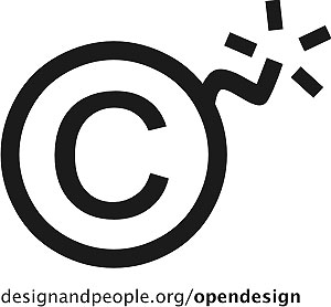 Open_design_philosophy