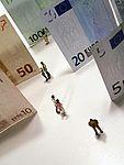 Attacfrauenfinanz