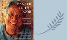 Yunus-titel