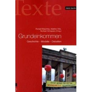 Grundeinkommenbuch-41awcCesGGL._SL500_AA300_