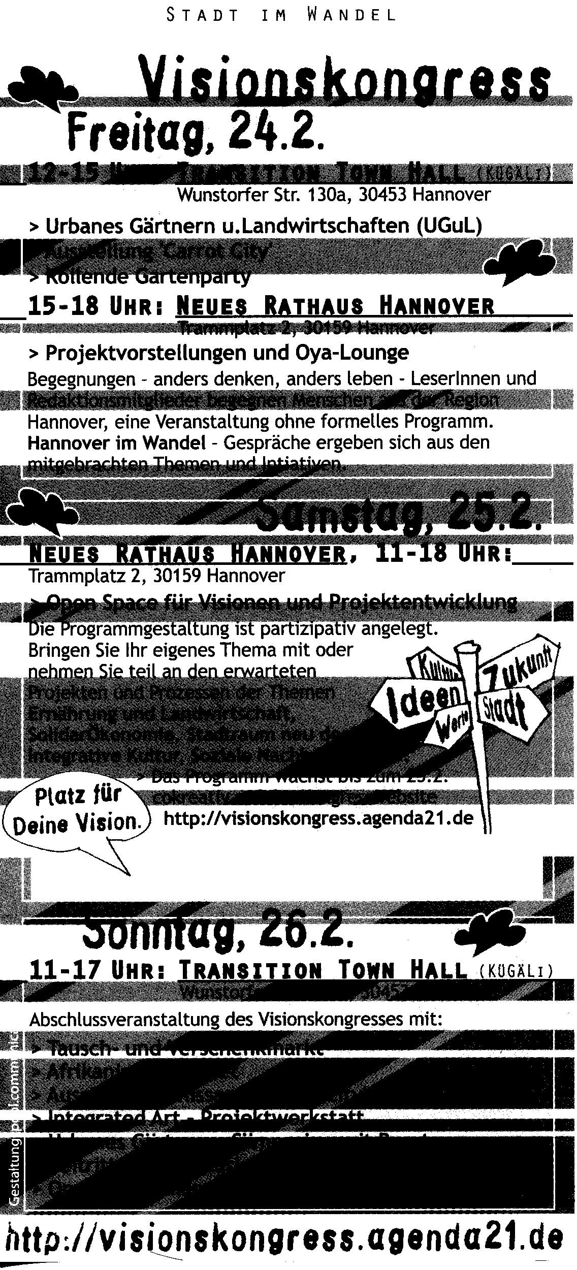 Tolle Denken Und Reich Zielsetzungs Arbeitsblatt Wachsen Bilder ...